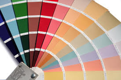 Brian's House Painting Services - Painters - 604-551-5259