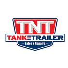 T N T Tank & Trailer Repair Grande Prairie Ltd - Trailer Manufacturers