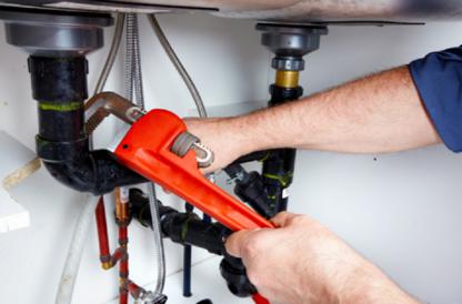 Proflow Plumbing & Restoration - Plumbers & Plumbing Contractors