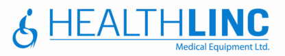 Healthlinc Medical Equipment Ltd - Medical Equipment & Supplies