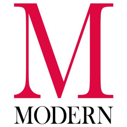 Modern Beauty Supplies Inc - Beauty Salon Equipment & Supplies