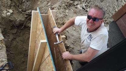 Construction Pro BL inc - Building Contractors - 418-276-9993