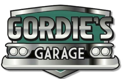 Gordie's Garage Limited - Auto Repair Garages - 705-456-4737