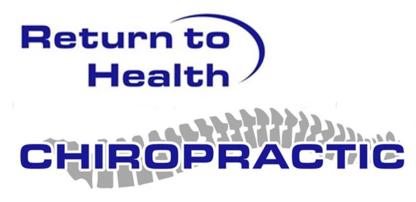 Return to Health Aurora - Chiropractors DC - 905-751-1115