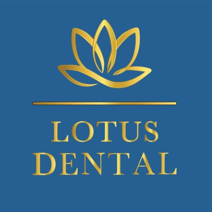 Lotus Dental - Dentists - 604-294-1455