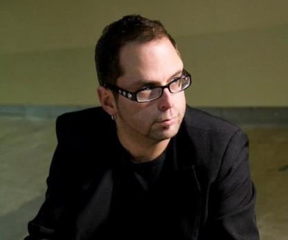 Michel Huot, Magicien Corporatif - Magicians