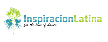Inspiracion Latina - Dance Clubs & Ballrooms - 416-996-5485