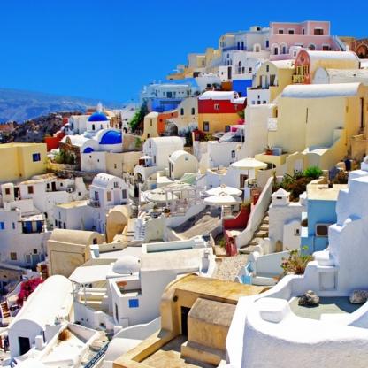 Blue Diamond Travel - Travel Agencies - 403-860-9009