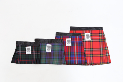 Tartantown - Vêtements de cérémonie - 604-936-8548