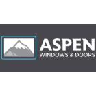 Aspen Windows & Doors - Portes et fenêtres