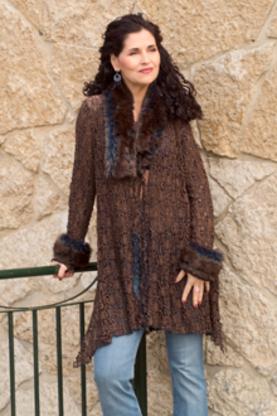 Second Sensation Boutique - Women's Clothing Stores - 204-475-0457