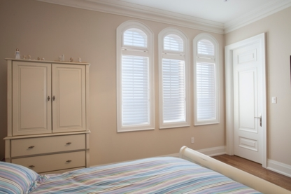 High Quality Drapery & Blinds - Curtains & Draperies - 778-355-9377