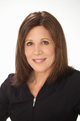 Dr Julie M Enrico - Podiatres