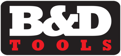 B & D Tools Limited - Toolmakers
