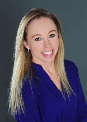 Nicole Bradley - Mortgage Broker - Mortgage Brokers