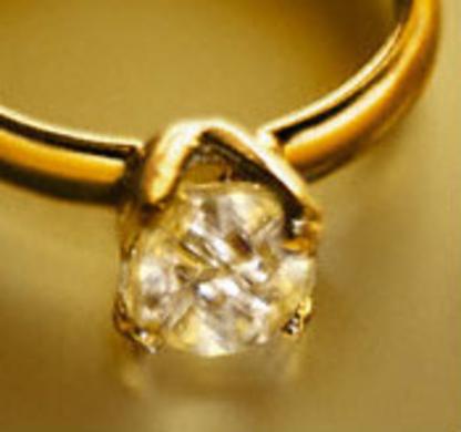 View Imperial Fine Jewellers Ltd's Crossfield profile