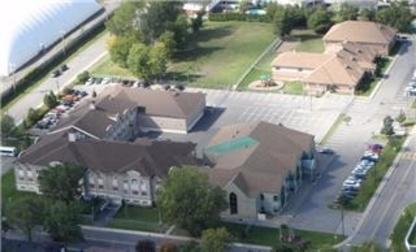 Kuper Academy Early Learning Pavilion - Écoles maternelles et pré-maternelles - 514-426-3007