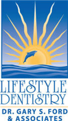 Lifestyle Dentistry - Dentists