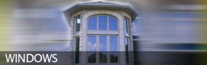 Fasada Inc - Doors & Windows - 905-827-3331