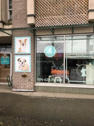 Pet Parlour Spa & Day Care Inc - Pet Care Services - 604-620-7297