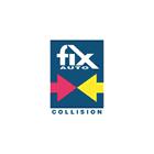 Fix Auto Bow Valley - Réparation de carrosserie et peinture automobile