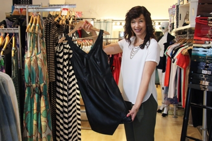 Kate French Wear Inc - Women's Clothing Stores