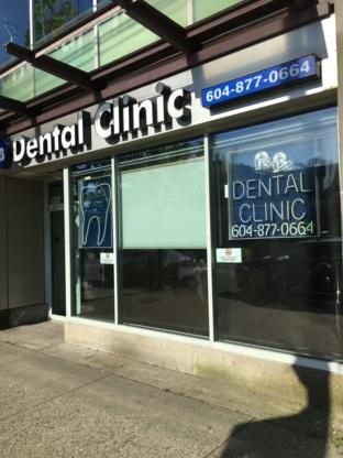 A & B2 Dental Clinic - Dentistes