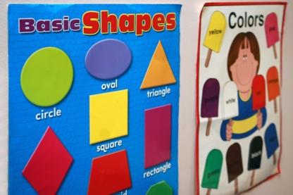 Noah's Ark Preschool - Écoles maternelles et pré-maternelles