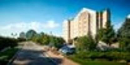 View Staybridge Suites Oakville - Burlington's Milton profile