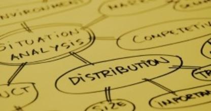 Seldat Inc - Circular & Sample Distribution - 905-581-0512