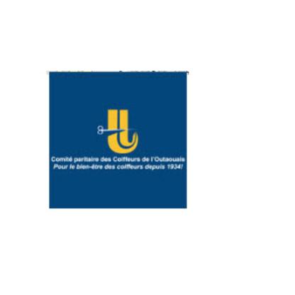 View Comité Paritaire des Coiffeurs de l'Outaouais's Gatineau profile