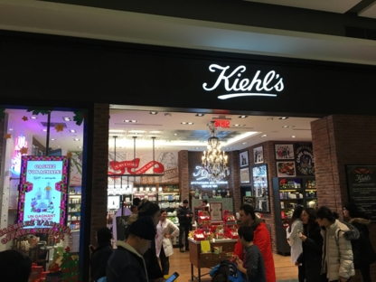 Kiehl's - Skin Care Products & Treatments - 450-973-1905