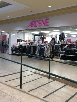 Ardene - Magasins de vêtements pour femmes - 1-877-606-4233