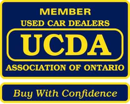 Bender's Auto Sales & Service Centre - Used Car Dealers