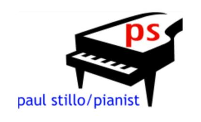 View Paul Stillo - Pianist's Pickering profile