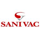 View Sanivac's Saint-Marc-sur-Richelieu profile
