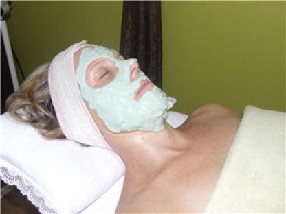 Mélanie Ranger Electrolyse - Hair Removal