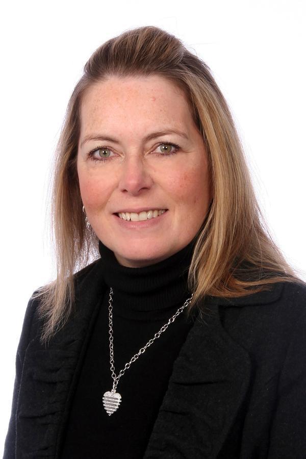 Edward Jones - Financial Advisor: Cathy Horcoff - Investment Advisory Services