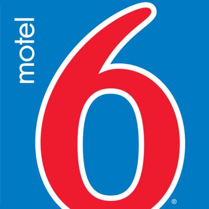 Motel 6 Toronto - Mississauga - Motels - 905-814-1664