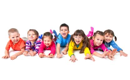 Clinique Multidisciplinaire pour le Développement de l'Enfant - Services et informations sur les activités pour enfants - 819-415-0411