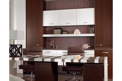 View Irpinia Kitchens's Richmond Hill profile
