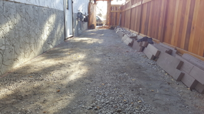 View CLS General Contracting & Landscaping's Calgary profile