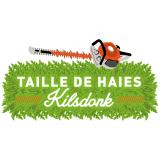 View Taille de Haies Kilsdonk's Saint-Jean-sur-Richelieu profile