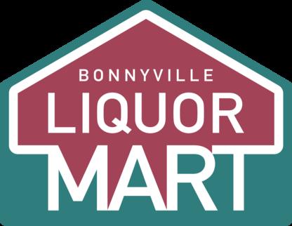 Bonnyville Liquor Mart - Spirit & Liquor Stores - 780-826-1888