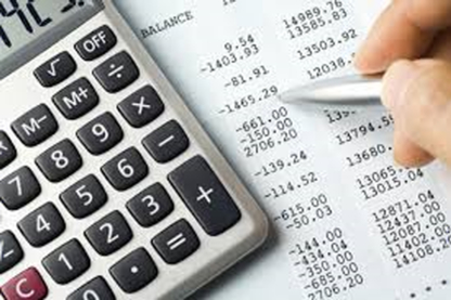 Bromley Business Solutions - Tax Return Preparation - 519-278-5835