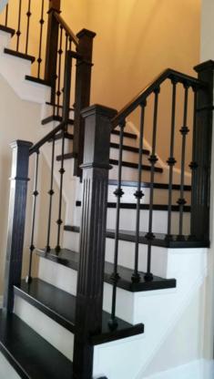 FormWorks Reno - Home Improvements & Renovations - 905-392-9994