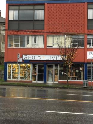 Shilo Living - Furniture Stores