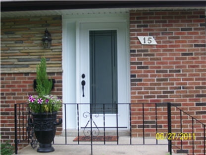 View Shade Plus's Orangeville profile