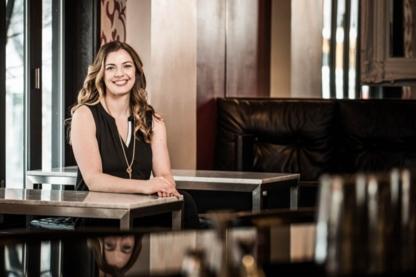 UVA Wine & Cocktail Bar - Restaurants - 604-632-9560