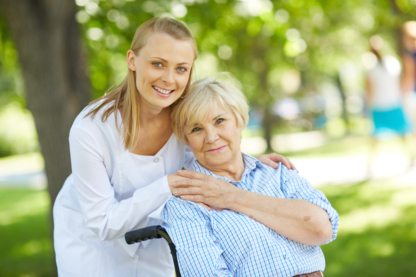 Max Home Care Inc - Home Health Care Service